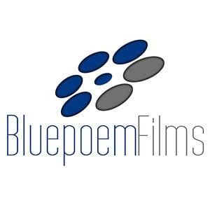 Profile picture for bluepoem
