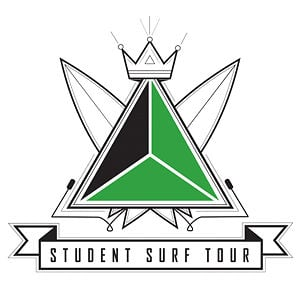 Profile picture for Student Surf Tour