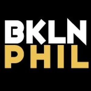 Profile picture for Brooklyn Philharmonic