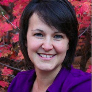Profile picture for Marinna Siri