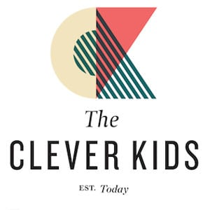 Profile picture for The Cleverkids