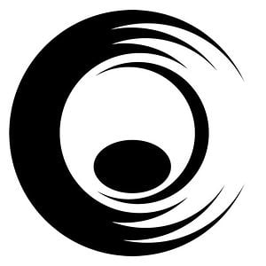Profile picture for The Contemporary Music Center