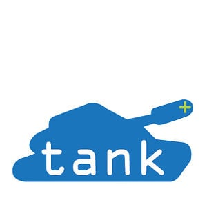 Profile picture for TANK Collective