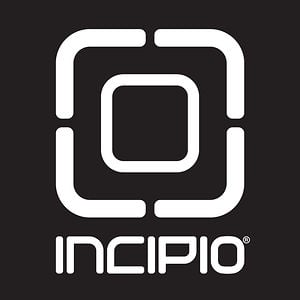 Profile picture for Incipio Technologies