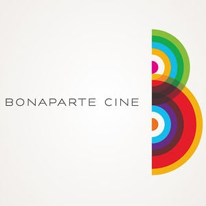 Profile picture for Bonaparte Cine