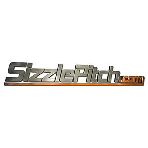 Profile picture for Sizzle Pitch