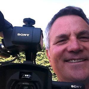 Profile picture for Jeff Chew