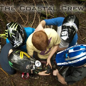Profile picture for The Coastal Crew