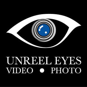 Profile picture for UNREEL EYES