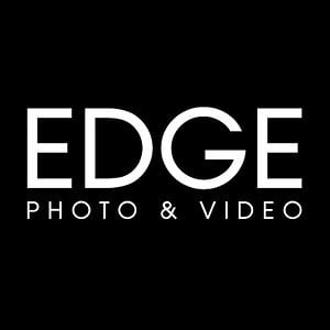 Profile picture for EDGE Video Production