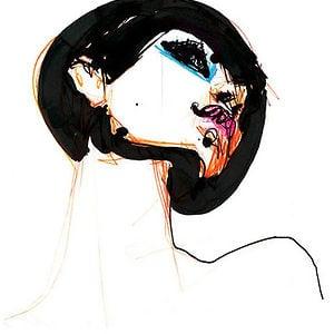 Profile picture for stereosoulstudios