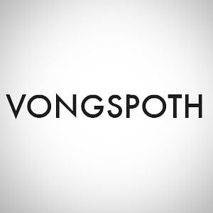 Profile picture for vongspoth