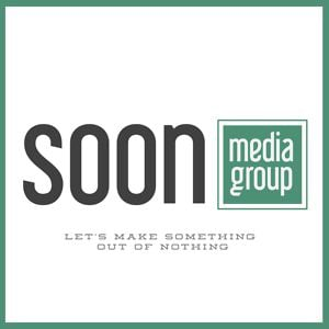Profile picture for SOON Media Group
