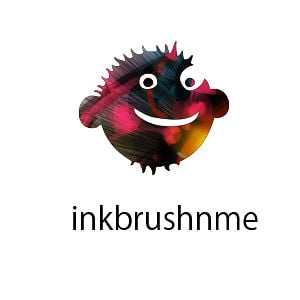 Profile picture for inkbrushnme