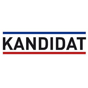 Profile picture for Kandidat