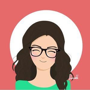Profile picture for Donna Al Sayyari