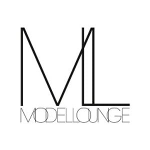 Profile picture for MODELLOUNGE