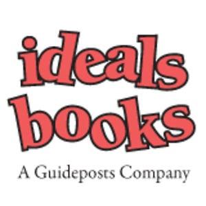 Profile picture for Ideals Books