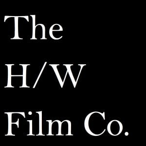 Profile picture for The H/W Film Co.