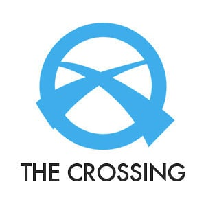 Profile picture for The Crossing