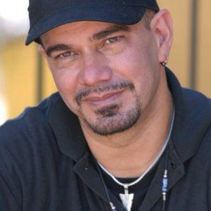 Profile picture for Edwin M Figueroa