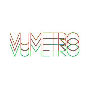 Profile picture for Vúmetro