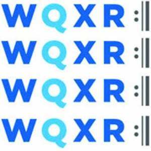 Profile picture for WQXR Classical