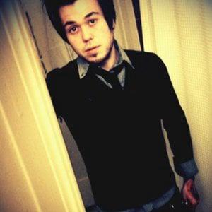 Profile picture for Zombie Nicholas