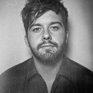 Profile picture for Joshua Weaver