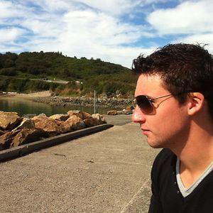Profile picture for Ro Duff