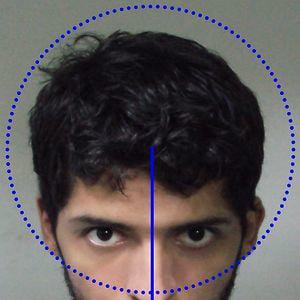 Profile picture for r r dias