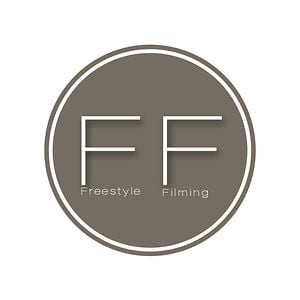 Profile picture for FreestyleVideos