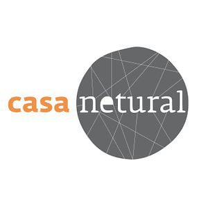 Profile picture for Casa Netural