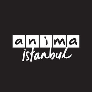Profile picture for animaistanbul