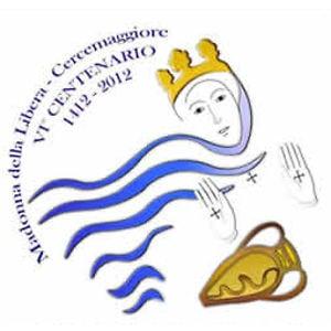 Profile picture for Santuario Madonna della Libera