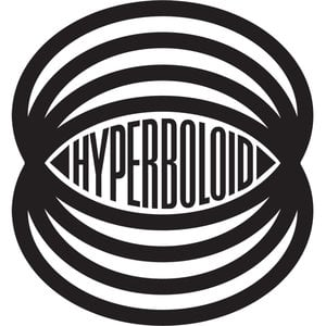 Profile picture for Hyperboloid