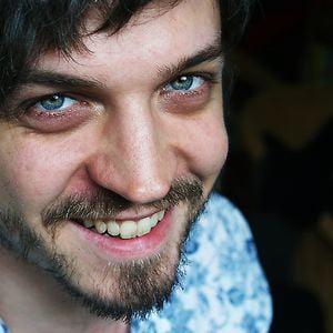 Profile picture for Samuel Enslin