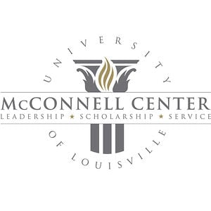 Profile picture for McConnell Center