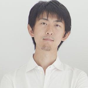 Profile picture for Masashi Kawamura