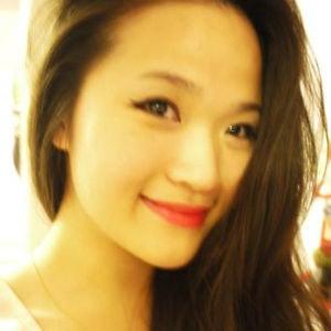 Profile picture for Jennifer Yang