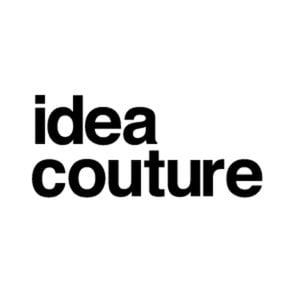 Profile picture for Idea Couture Inc