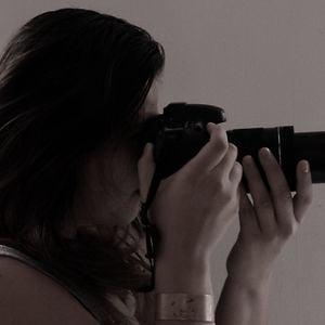 Profile picture for Carolina