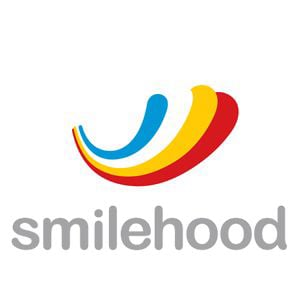 Profile picture for Smilehood