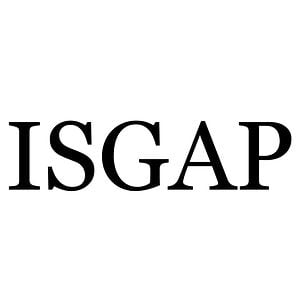 Profile picture for ISGAP