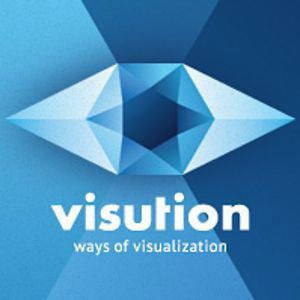 Profile picture for Visution
