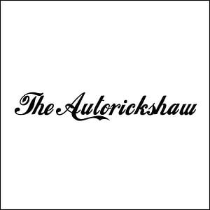 Profile picture for The Autorickshaw