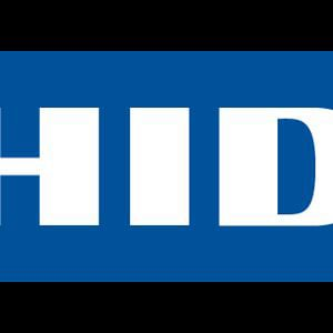 Profile picture for HID Global