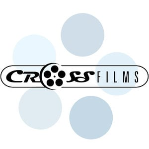 Profile picture for Cross Films