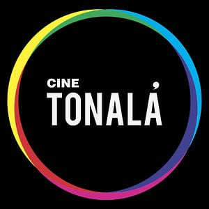 Profile picture for Cine Tonalá