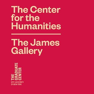 Profile picture for The Center for the Humanities